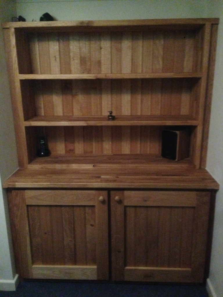 Carpentry in Clacton